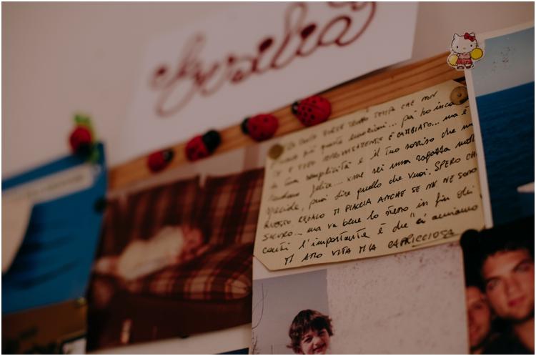 moschetto blog 35